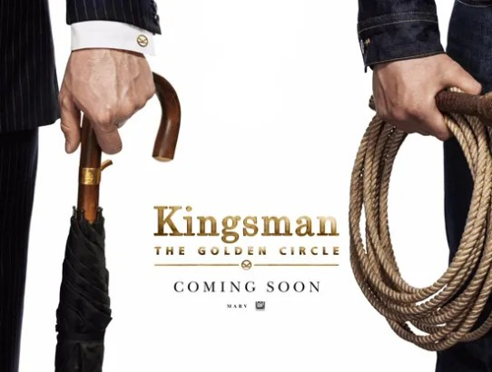 kingsman 2 foto empire magazine