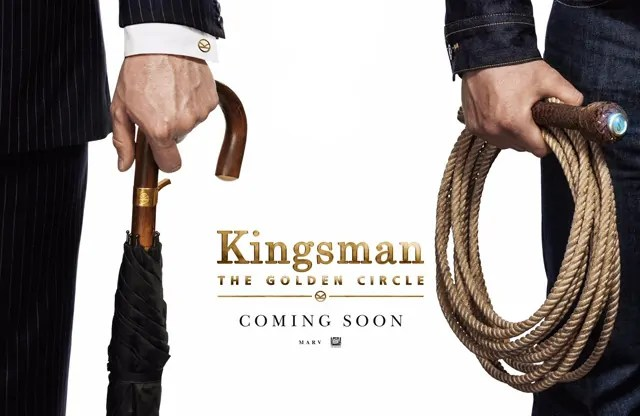 kingsman 2 foto empire magazine
