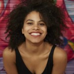 zazie beetz