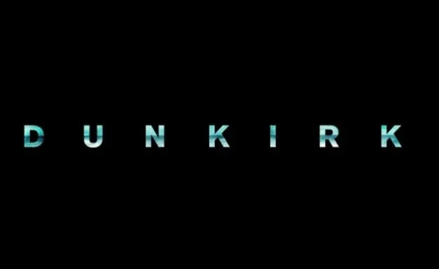 Secondo trailer per Dunkirk, il nuovo film di Nolan