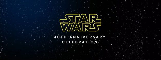 star wars celebration charity