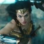Diana Prince cerca di salvare il mondo nei due nuovi spot di Wonder Woman