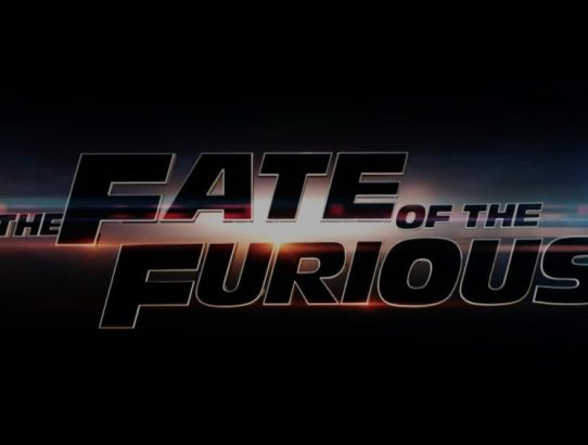 featurette riprese new york fast and furious 8