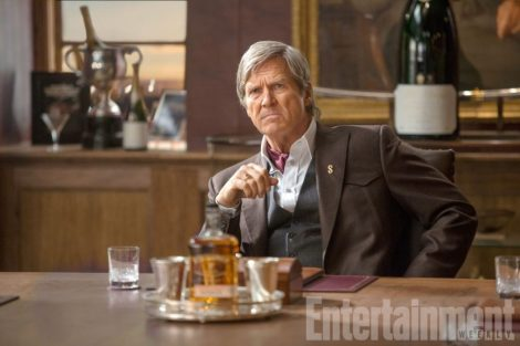 kingsman the golden circle foto entertainment weekly jeff bridges