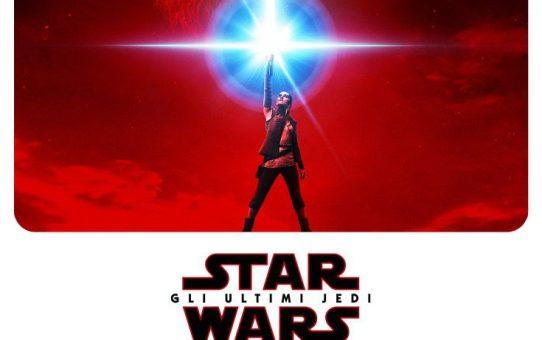 star wars last jedi banner