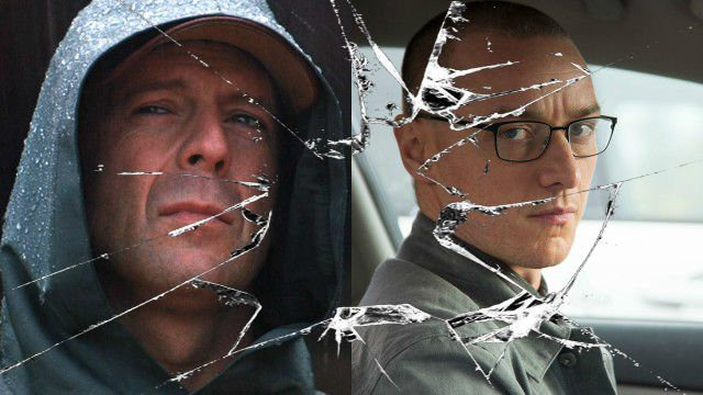 glass film crossover split e unbreakable