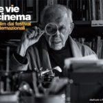 le vie del cinema info