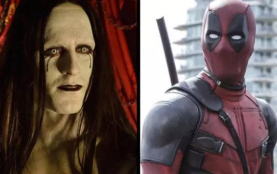 jack kesy villain deadpool 2
