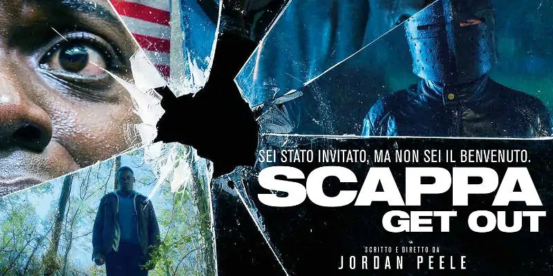scappa get out banner e clip