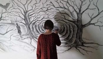 sicilian ghost story trailer