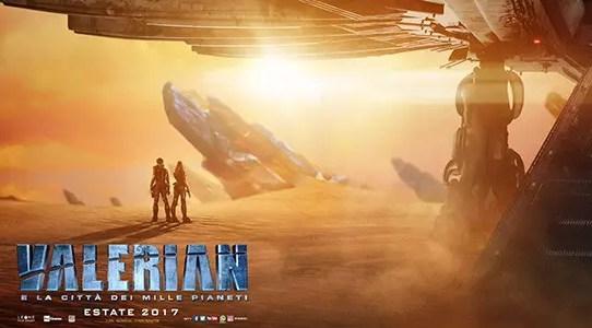 valerian banner e promo trailer