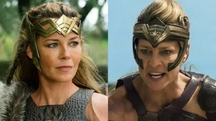 connie nielsen robin wright