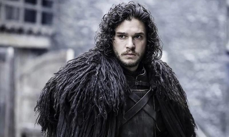 Record di ascolti in Usa per la premiere di Game of Thrones 7