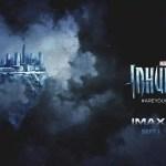 inhumans banner attilan