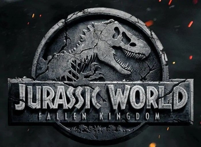 Jurassic World: rivelato il titolo del sequel