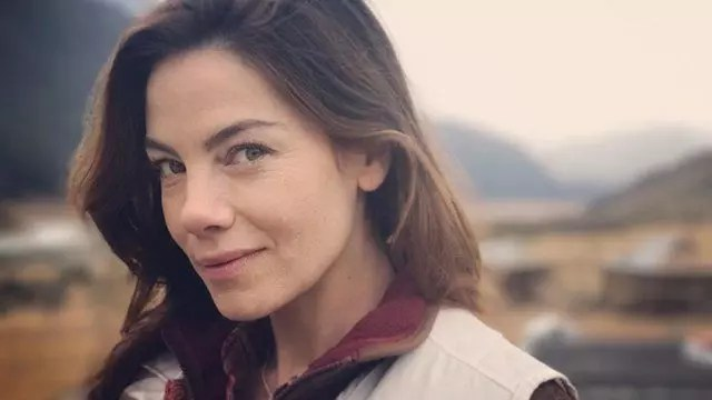 Mission: Impossible 6 - Torna Michelle Monaghan!