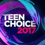 [Teen Choice Awards 2017] Wonder Woman e La Bella e la Bestia surclassano tutti