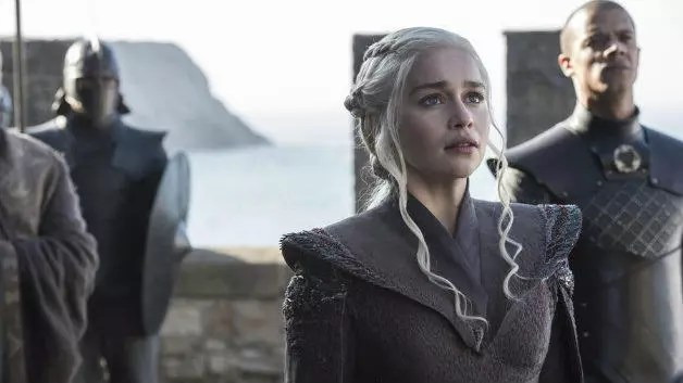 Brutte notizie per i fan di 'Game of Thrones'
