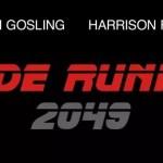 blade runner 2 banner