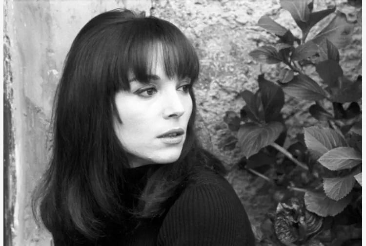 Morta l'attrice Elsa Martinelli, diva del cinema fino a Hollywood