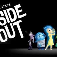 [Netflix] Inside Out e La Grande Bellezza nel catalogo di luglio