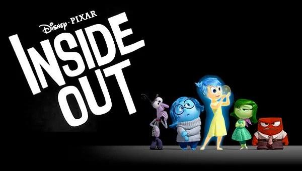 inside out netflix