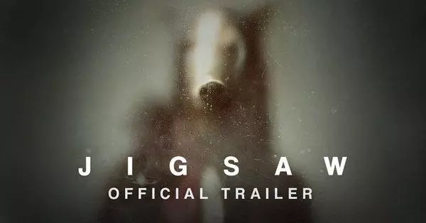 jigsaw trailer slide