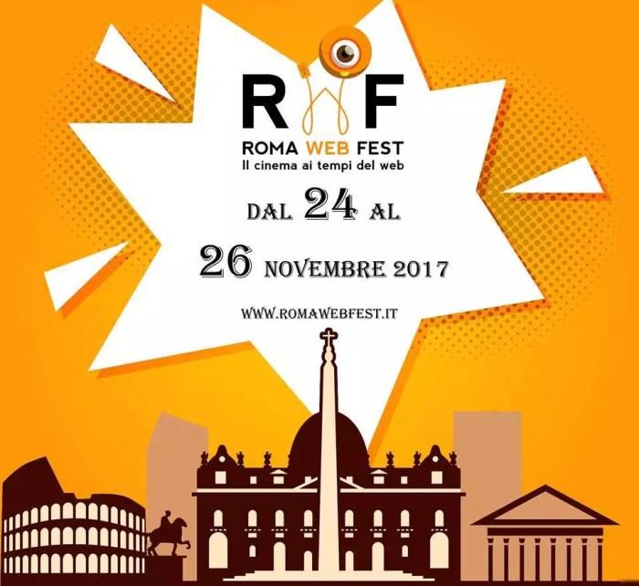[Roma Web Fest] Movieland, un concorso per giovani filmakers per valorizzare il territorio