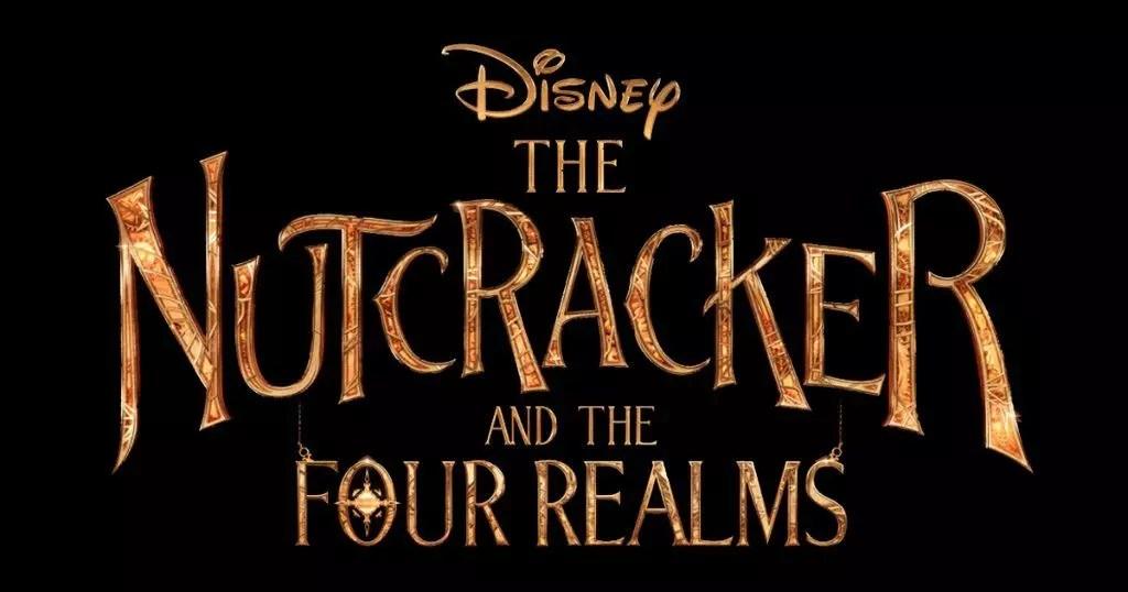 Dumbo: ufficialmente iniziate le riprese