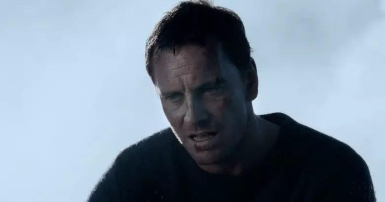 L'uomo di Neve (The Snowman): il trailer del thriller di Tomas Alfredson