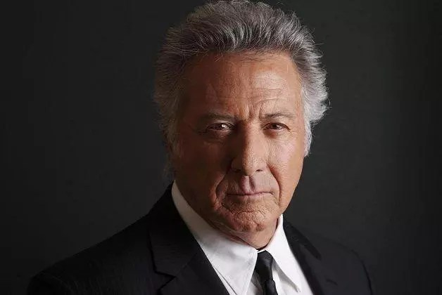 dustin hoffman compleanno
