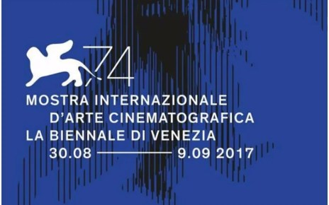 venezia 74 banner