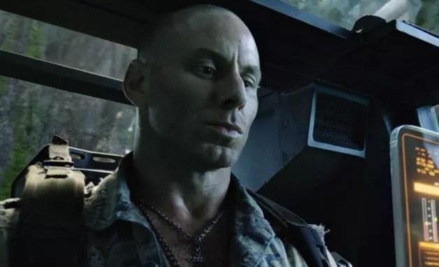 Avatar: Matt Gerald tornerà anche nei sequel