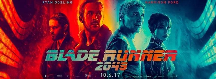 blade runner 2049 banner