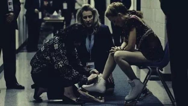 I, Tonya: online il primo teaser del film con Margot Robbie