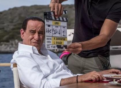 Cosa aspettarsi dal cinema italiano nel 2018