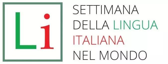 Il cinema protagonista nelle giornate dedicate alla cultura italiana a Montecarlo