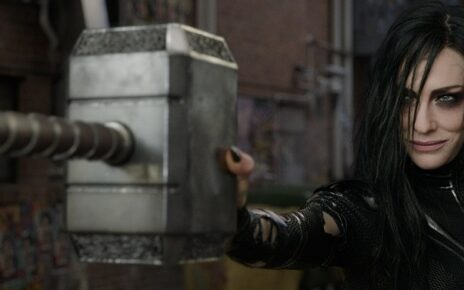 [Box Office Italia] Thor: Ragnarok batte IT nel weekend