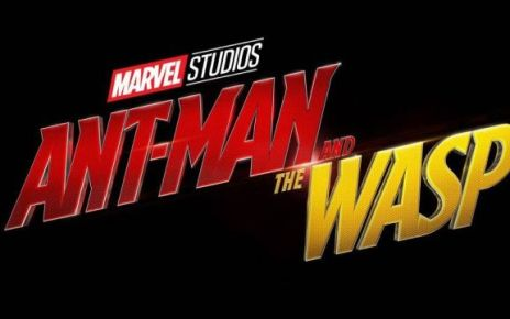 Michelle Pfeiffer pizzicata sul set di Ant-Man and the Wasp