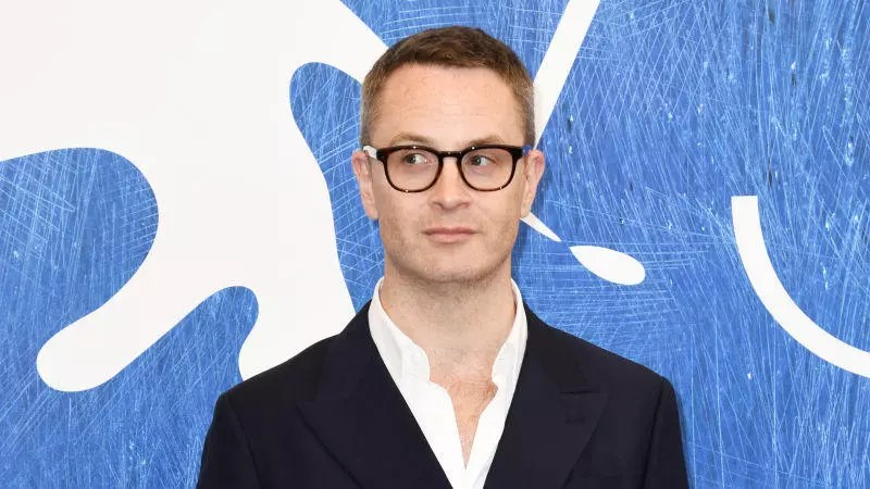 Nicolas Winding Rein annuncia il cast di Too Old To Die Young