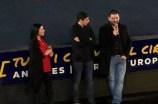 Presentazione_Annamaria Lorusso_Luca Ruocco_Roberto D'Antona