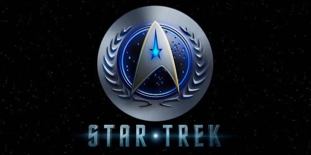 star trek franchise