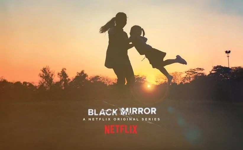 black mirror arkangel slide