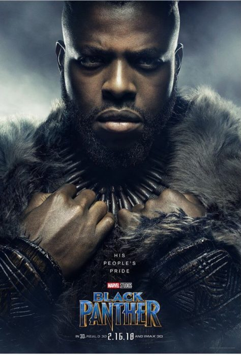black panther poster 01