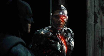 justice league foto 2