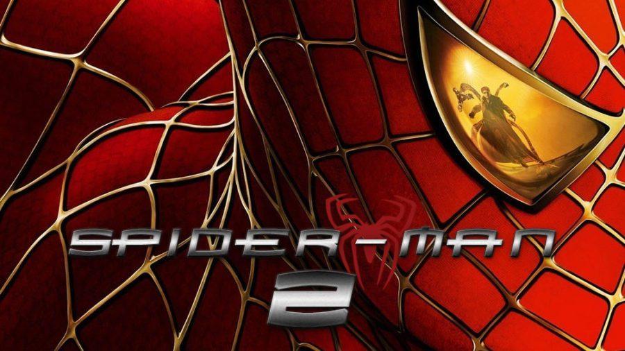 [View Conference 2017] Intervista a Scott Stokdyk, premio Oscar per Spider-Man 2