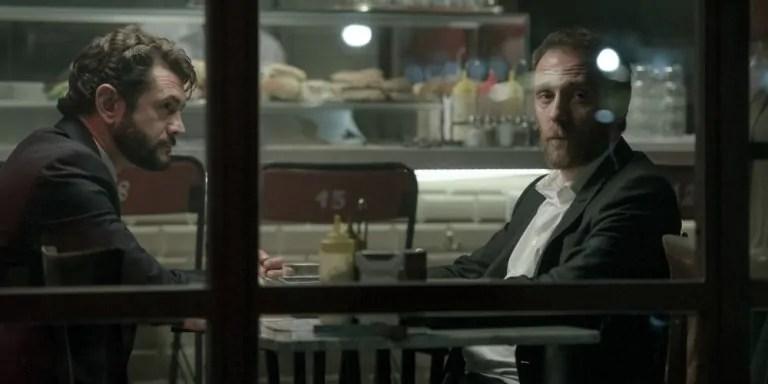 [Box Office Italia] The Place in testa di venerdì, bene Auguri per la tua Morte