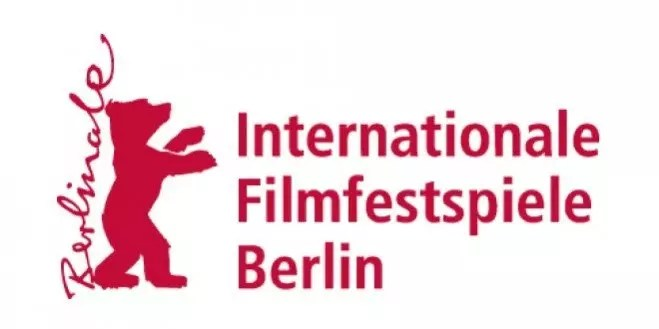 Berlinale (loro)