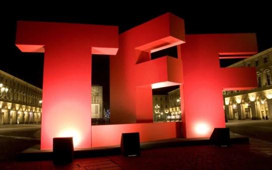 torino film festival considerazioni
