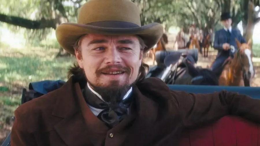 Leonardo DiCaprio sarà il protagonista del nono film di Quentin Tarantino